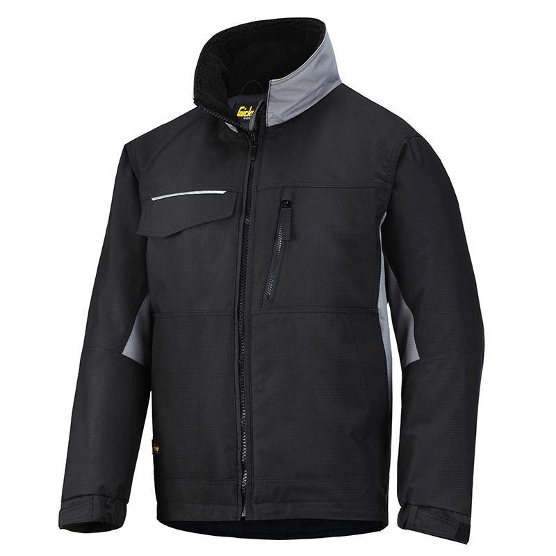Craftsmans Winter Jacket 1128 Si031 Clothesline Direct